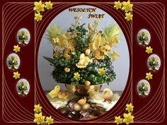 Ecards, Decorative Plates, Religion, Home Decor, Flowers, Easter, Homemade Home Decor, Religious Education, Decoration Home