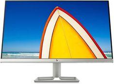 Écran HP 24f Full HD IPS pas cher - 😍 Découvrir ici - #Ecranplat #Ecran #EcranHP #HP #ordinateur #ecranordinateur #teletravail Monitor, Hp Pavilion, Thin Client, Portable Pas Cher, Pc Hp, Analog Devices, Full Hd 1080p, Light Leak, Shopping