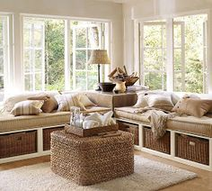 Kara's Korner: Double Vision : Making A{nother} Daybed