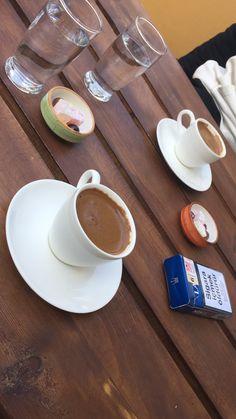 Smoking Kills, Snapseed, Coffee Love, Perfect Photo, Food And Drink, Photos, Tableware, Beverage, Decor Ideas
