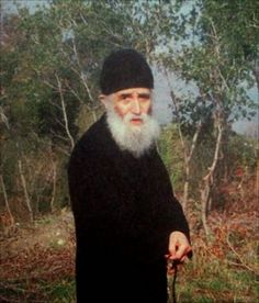 Saint Paisios: On Incompatible Marriage Partners Orthodox Christianity, Christian Faith, Photo Galleries, Saints, Winter Hats, Spirituality, Mens Sunglasses, Marriage, Blessed