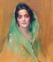Indira Raje - Bing images