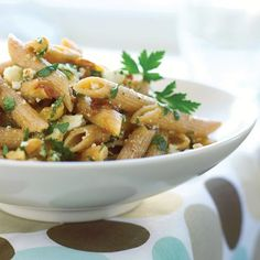 ... on Pinterest | Mediterranean Diet, Mediterranean Diet Plans and Diet
