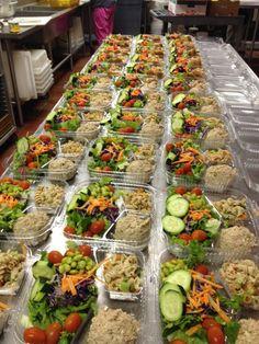 eede263984c 137 Best GRAB-N-GO MEALS Rock in School Meals images