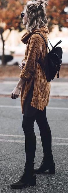 Find More at => http://feedproxy.google.com/~r/amazingoutfits/~3/4RuLsOOTYMs/AmazingOutfits.page