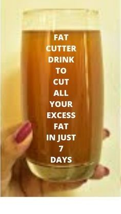 Righteous Slim Fast Diet Plan - Fat Loss Tips Venus Factor - Lose Weight Diet Food To Lose Weight, Weight Loss Drinks, Weight Loss Tips, Healthy Weight, Extreme Weight Loss, Weight Gain, Losing Weight, Slim Fast, Fat Fast