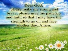 Dear God quotes quote god religious quotes faith pray religious quote