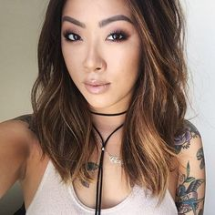 Claire Marshall (@heyclaire) | Twitter