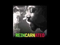 "Snoop Lion - ""Smoke The Weed"" ft. Collie Buddz: http://youtu.be/6xB32KBgYc0 via @YouTube"