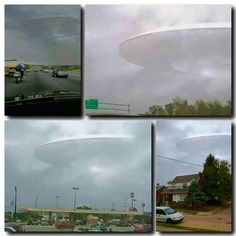 11-4-15.  Yesterday afternoon in Memphis 4-6 random people posted these pictures on social media. The weirdest thing is that each of these individuals did not know each other and they all captured the same thing!  Why isn't this being broadcasted on all major media outlets?! Somebody has some explaining to do.  What are your thoughts?! UFO or....  >> turnkeyresidual.com/Ashleyk <<