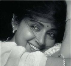 images of indian heroines in black and white - Google Search
