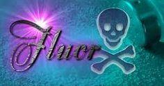 Was ist dran an der Fluoridlüge? Wie gefährlich ist Fluorid? Und was sind die Alternativen?#fluorid