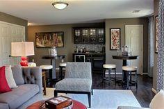 103 best ryland homes northern virginia dc metro images ryland rh pinterest com