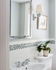 Bright White Ice Ceramic Wall Tile X Floor And - 4x4 matte white ceramic tile