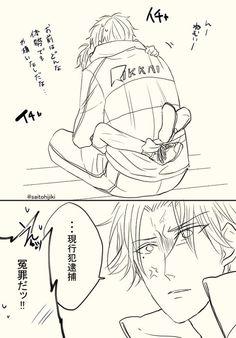 Твиттер Prince Of Tennis Anime, Funny Comics, Fan Art, Wattpad, Babe, Ships, Geek, Tennis, Boats