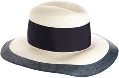 Acne Studios - Wide Brim Hat #15things #trending #fashion #style #farmersmarket #acne Wide-brim Hat, Trending Fashion, Farmers Market, Acne Studios, Make It Simple, Style, Swag, Fashion Trends, Stylus