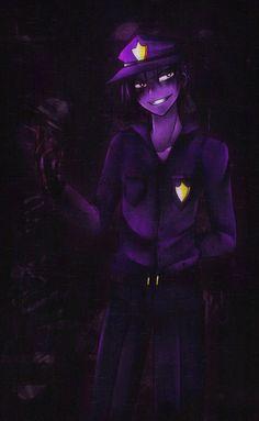 Night guard rp fnaf on pinterest fnaf violets and mike d antoni