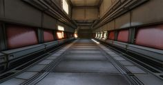 Image result for starcraft 2 corridor