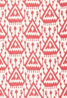 schumacher fabric 175020
