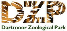 Dartmoor Zoological Park - Wikipedia, the free encyclopedia