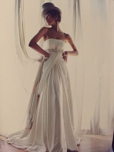 foursis dress 「synshia」
