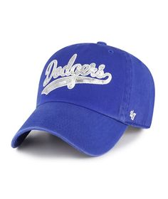Brooklyn Dodgers Hat, Green Puma Shoes, Dodger Hats, Detroit Game, Sparkling Clean, Los Angeles Dodgers, Pumas Shoes, Clean Up, Baseball Hats