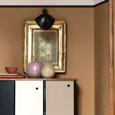 Dulux colour of the year 2019 has just been unveiled as Spiced Honey – a deliciously warming shade perfect for an new year makeover Best Interior Paint, Interior Paint Colors, Interior Design Tips, Paint Colours, Dark Interiors, Colorful Interiors, Zara Home, Pantone, Room Wall Painting