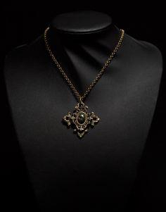 Brooch, Awesome, Jewelry, Fashion, Jewellery Making, Moda, Jewerly, Jewelery, Fashion Styles