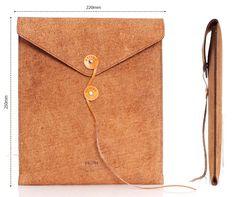 Motimo-Natural-Genuine-bőr-Case-for-iPad-iPad2-07