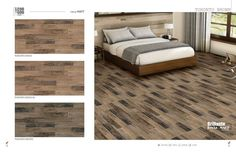#Toronto - Millennium Tiles 600x1200mm (24x48) Digital #Porcelain Recta Matt Large Format #Wood Effect #Tiles Series  - Toronto Beige  - Toronto Beige HL  - Toronto Brown  Award winning, ISO & CE certified, Tiles Manufacturer, large production capacities, wide wall & floor tiles range, excellent #B2B Prices. Direct Tiles import from our production lines in India for Distributors/Retailers in Australia, Europe & North America. Prices in US $/m2 in 20' containers on wooden palettes.