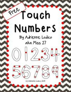 math worksheet : 1000 images about math on pinterest  touch math ten frames and  : Touch Math Worksheets Free Printables