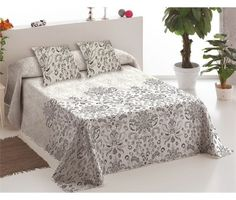 Bed, Furniture, Home Decor, Venice, Bedspreads, Beds, House Decorations, Bed Drapes, Stream Bed