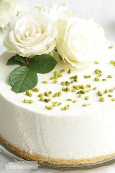Zitronentorte ohne Sahne – Lissi's Passion Lemon cake without cream – Lissi's Passion Pumpkin Recipes, Cake Recipes, Dessert Recipes, Desserts, Super Torte, Apricot Tart, Torte Cake, Dessert Bars, Quick Meals
