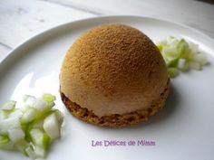 Le foie gras : la star des tables de réveillon: quelques recettes