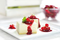 Bellissimo Fun Deserts, Amazing Deserts, Slice Of Life, Baked Goods, Feta, Cheesecake, Sweets, Recipes, Pastries