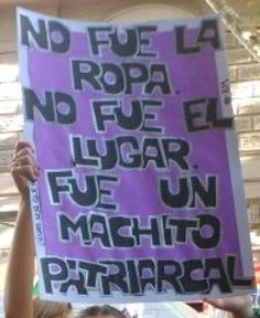 Female In Spanish, Social Topics, Women Slogan, Protest Signs, Lgbt, Intersectional Feminism, Feminist Art, Power Girl, True Words