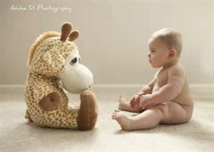 Image detail for -Baby Grace :: 6-month Session :: Phoenix Baby Photographer |