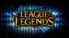 League of Legends Hack can get you all the Riot Points that we will ever need for our LoL accounts. League Of Legends Logo, League Of Legends Account, Bioshock, Pokemon Go, Lol, Xbox One, League Of Angels, Riot Points, Point Hacks