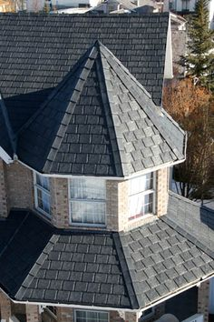 1000 Images About Roof On Pinterest Recycled Plastic