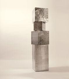 Andrea Salvetti Fine Art Furniture