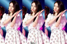 [CAP] T-ARA: Jiyeon - I Don't Want You © b940722