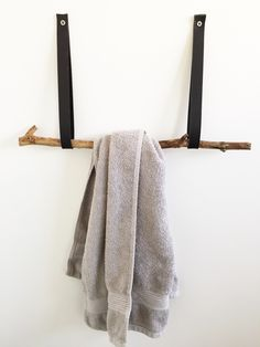 DIY på gæstetoilettet | livingonabudgetdk