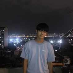 Wanna One fancafe ( Korean Boys Ulzzang, Ulzzang Boy, What Is Wind, Bf Picture, Ong Seung Woo, Missing You So Much, K Idol, Seong, My Prince