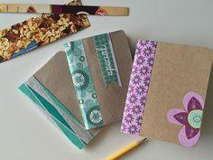 ¡Una idea fantástica para reciclar el cartón que todos tenemos por casa!
