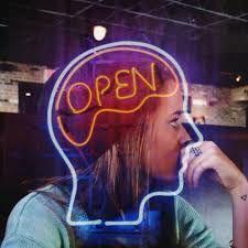 Otwórz. Wreszcie się otwórz – (Mk 7,31-37)