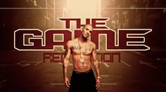 the game red nation
