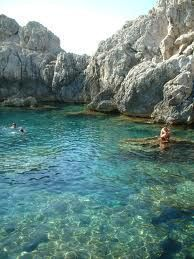 Amalfi Coast, Italy #travel #traveltips #travelmore