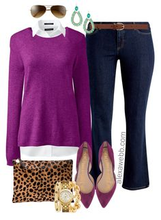 Plus Size Bright Sweater Outfit Ideas &; Plus Size P&; Plus Size Bright Sweater Outfit Ideas &; Plus Size P&; gtrungpzay gtrungpzay Fashion outfits Plus Size Bright Sweater Outfit Ideas […] Sweater outfits Outfits Plus Size, Plus Size Winter Outfits, Stylish Plus Size Clothing, Plus Size Fall Outfit, Plus Size Fashion For Women, Plus Size Women, Bright Winter Outfits, Lila Outfits, Outfits Mujer
