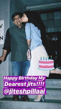 All Actress, British Actresses, Alia Bhatt, Bollywood Stars, Happy Birthday Me, Singer, Film, Bollywood Actress, Movie