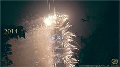 We decided to spend new years eve filming the Taipei 101 fireworks up on the Elephant Mountain 象山. thanks to Serena Hsu produced by Greg Hung for ChicVoyage Productions… New Year's Eve Film, Taipei 101, New Years Eve, Fireworks, Elephant, Mountain, Content, Videos, Travel